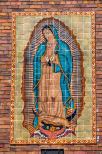 Our Lady of Perpetual Help - 2409 N. Market 2009
